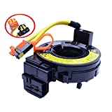 Spiral Cable Clock Spring Airbag for 2003-2008 Toyota Corolla Matrix 84306-02110 8430602110