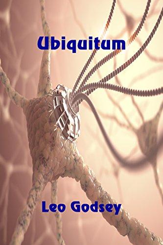 Ubiquitum by [Godsey, Leo]