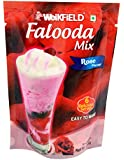 Weikfield Rose Falooda Mix, 200g