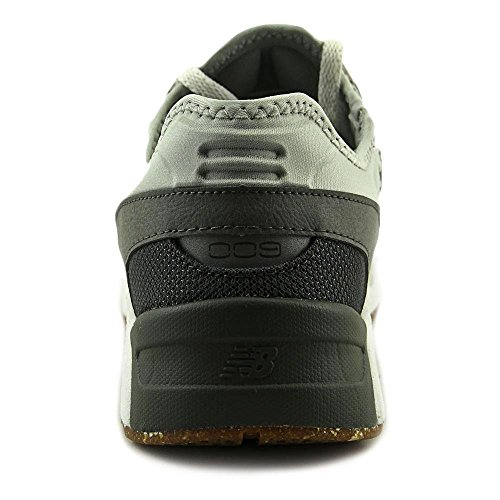 Homme Blanc 009 ML009PT Balance Mode New Baskets Cx0YFwfXnq