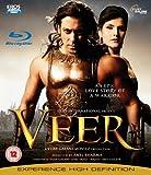 Blu-ray Bollywood