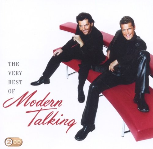 Modern Talking - Disco ? - Zortam Music