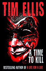 A Time to Kill: (Parish & Richards 14)