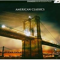 American Classics / Various