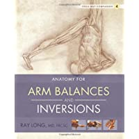 Yoga Mat Companion 4: Arm Balances & Inversions: 04