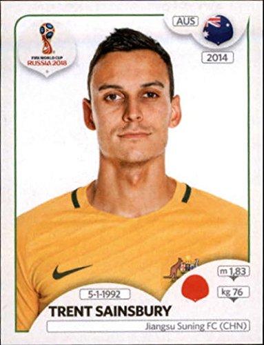 Panini 2014 World Cup Stickers Verzamelkaarten, ruilkaarten Verzamelkaarten: sport pick 20