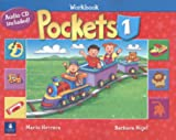 Pockets : Level 1, Herrera, Mario and Hojel, Barbara, 0131246577