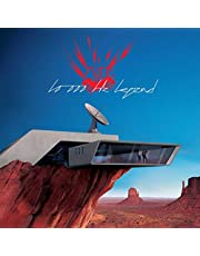 10 000 Hz Legend (Vinyl)