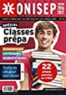 Classes prépa par ONISEP