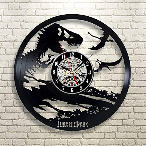 Kovides Jurassic Park Gift Idea for Fan Retro