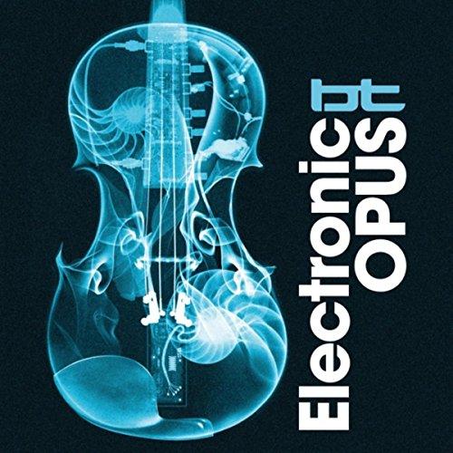 Electronic Opus