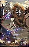 Free eBook - Waking Dreams