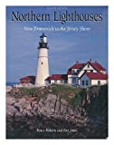 Northern Lighthouses, Ray Jones, 1564404064