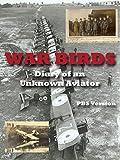 War Birds: Diary of an Unknown Aviator (PBS version)