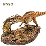 PNSO yangchuanosaurus Great Courage of Chongqing Dragon 1/35 Dinosaur Model