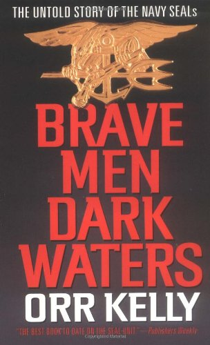 brave-men-dark-waters