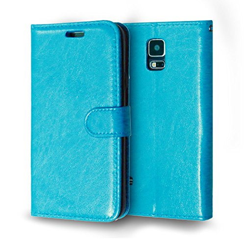 s5-case-asstar-galaxy-s5-wallet-case-stand-feature-luxury-premium-pu-wallet-leather-case-card-slot-f