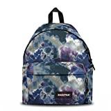 Eastpak Backpacks - Eastpak Padded Pak'r Backpack - Dust Jan