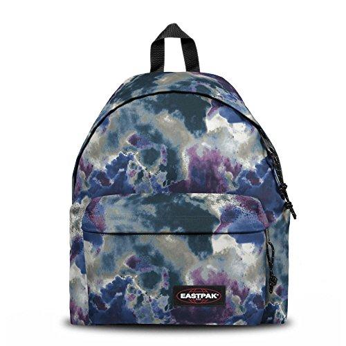 Eastpak Backpacks - Eastpak Padded Pak'r Backpack - Dust Jan by Eastpak