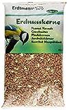 Erdtmanns Peanut Kernels, 2.5 Kg