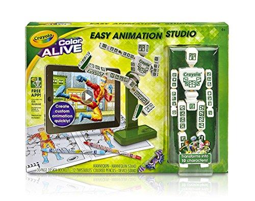 crayola-color-alive-easy-animation-studio-2