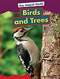 Birds and Trees, Emily C. Dawson, 1607530104