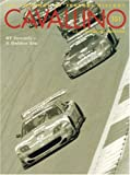 Cavallino: The Journal of Ferrari History