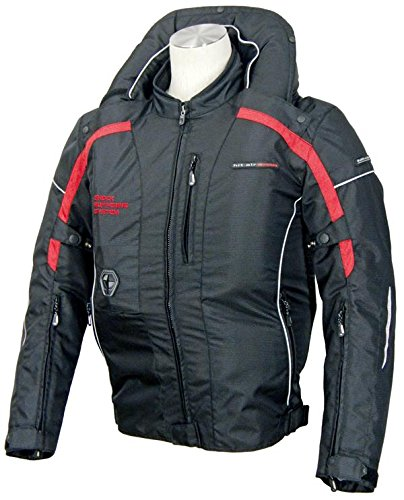 Air Bag Jacket - 2