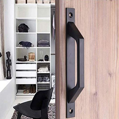 cajones Leikance armarios Tirador de puerta corredera para armarios de cocina
