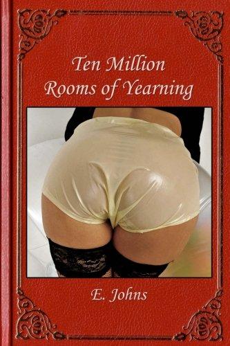 Ten Million Rooms of Yearning ebook