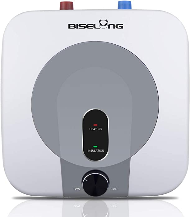 Top 10 Electric Water Heater For Home 60 Gallon