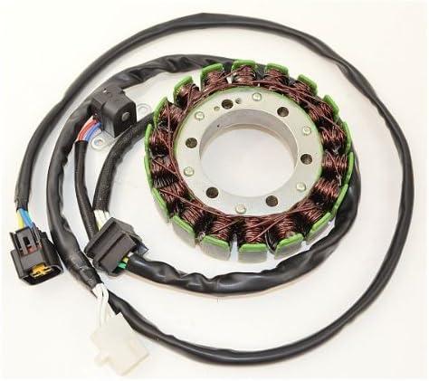 ElectroSport ESG310 Stator Suzuki LT-A//F500 Quadrunner