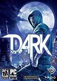 DARK [Download]