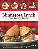 Minnesota Lunch, , 0873518071
