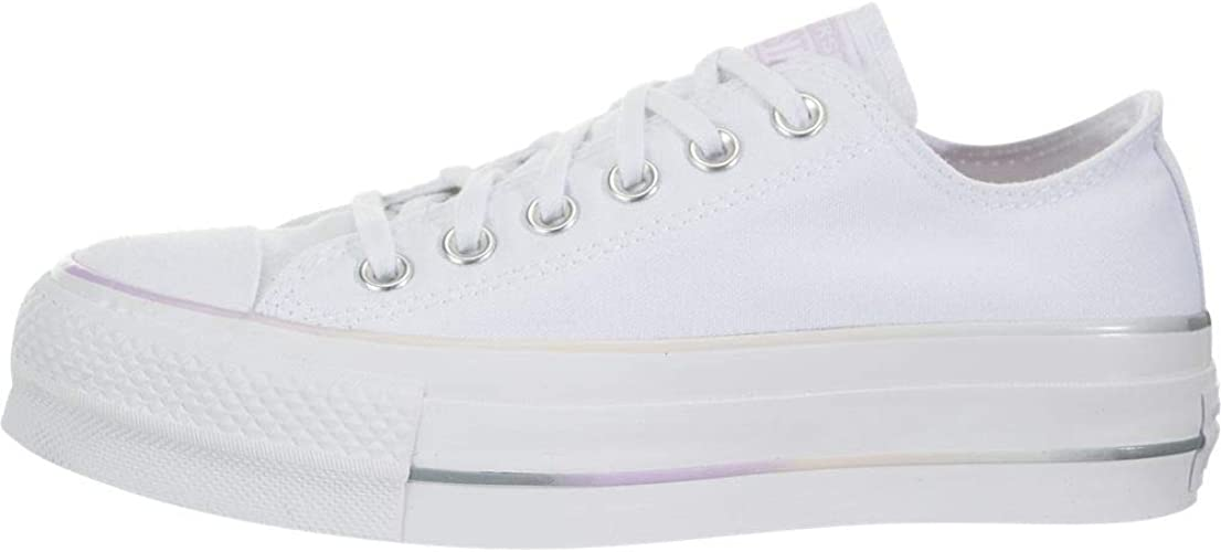 | Converse Women's Chuck Taylor All Star Sparkle