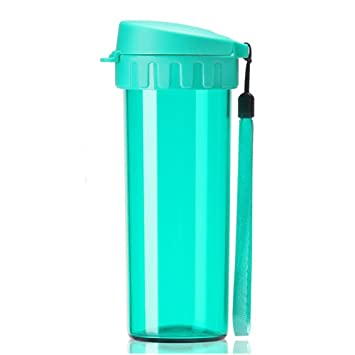 SHULING Taza Del Agua Verdadera L Calentador De Agua Copa De Verano Campaña Piscina Portátil Tazas