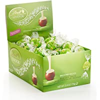 60-Count Lindt Lindor Spring Truffle Box