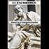 El Enchiridion de Epicteto (en Espanol Contemporaneo)