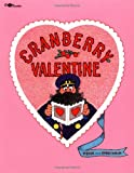 Cranberry Valentine, Wende Devlin, Harry Devlin, 0689715099