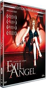 Evil Angel [Francia] [DVD]