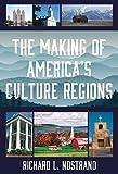 #9: The Making of America's Culture Regions