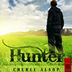 Hunter: The Silver Series, Book 6 | Cheree Lynn Alsop