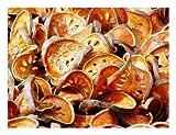 Herb Dried Original Bael Fruit Tea Natural 150 g.