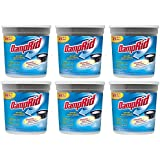 Damp Rid Dehumidifier Odorless 10.5 Oz
