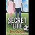 Secret Life (RVHS Secrets #2)