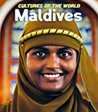Maldives (Cultures of the World)