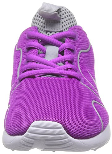 Wmns Da hyper Nike Corsa Grey white wolf 2 Donna Scarpe Viola Violet 0 Kaishi dqczawX