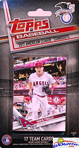 Baseball American EXCLUSIVE Special Complete