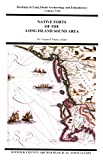 img - for Native Forts of the Long Island Sound Area book / textbook / text book