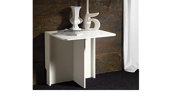 Idea - Consola transformable en mesa, extensible y plegable ...
